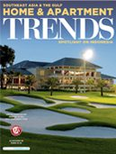 Cover Trends Magz 2013