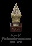 Trophy-IM